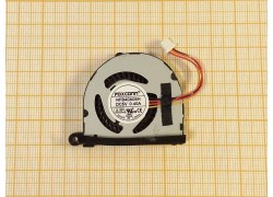 Вентилятор (кулер) для ноутбука Asus eee pc 1015