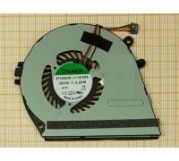 Вентилятор (кулер) для ноутбука HP 14-K