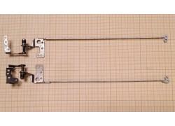 Шарниры (петли) для ноутбука Acer E1-471