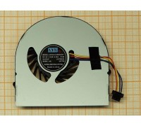 Вентилятор (кулер) для ноутбука Lenovo B560/V560