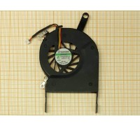 Вентилятор (кулер) для ноутбука Toshiba L30/L35