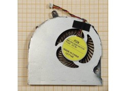Вентилятор (кулер) для ноутбука Toshiba P50/S55