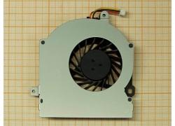 Вентилятор (кулер) для ноутбука Toshiba L300/L305