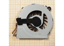 Вентилятор (кулер) для ноутбука HP G6-1000/G7-1000 series 3pin