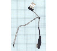 Шлейф матрицы для ноутбука Acer One 722 (DC020018U10)