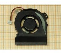 Вентилятор для ноутбука Lenovo S9/S10 (4 pin)