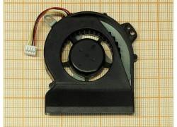 Вентилятор (кулер) для ноутбука Lenovo S9/S10 (4 pin)