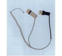 Шлейф матрицы для ноутбука Asus A550 (1422-01FV000)