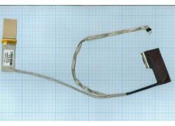 Шлейф матрицы для ноутбука HP G4 (DD0R12LC000)