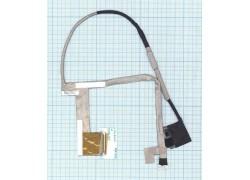 Шлейф матрицы для ноутбука HP Probook 4440S/4441S (50.4SI04.001)