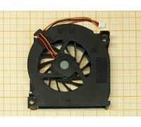 Вентилятор (кулер) для ноутбука Toshiba M10/M15/M30/M35 Ver. 2