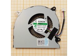 Вентилятор (кулер) для ноутбука Asus UltraBook N550