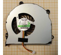 Вентилятор для ноутбука Samsung NP350V5C