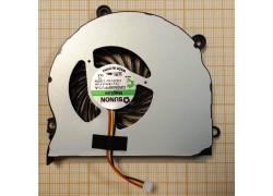 Вентилятор (кулер) для ноутбука Samsung NP350V5C