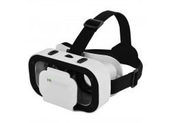 Очки виртуальной реальности Shinecon SC-G05A (V200)