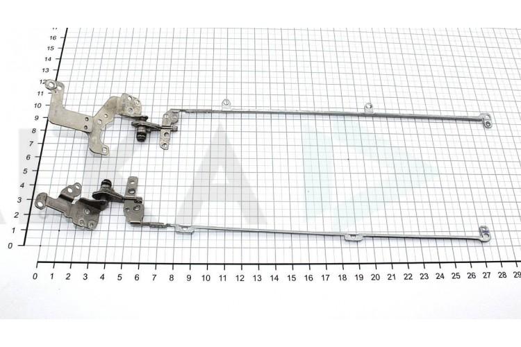 Шарниры (петли) для ноутбука Acer Aspire V5-531 (429)