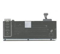 Аккумулятор A1322 для ноутбука Apple Macbook 10.95V 5800mAh ORG (F2)