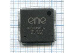 Контроллер KB930QF A1