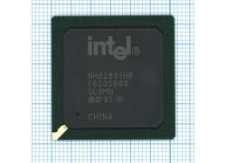 Чип Intel NH82801HB SL9MN