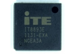 Мультиконтроллер IT8893E-EXA