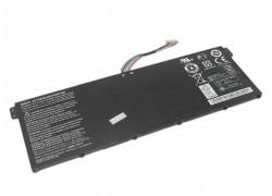 Аккумулятор AC14B18J 11.31-12.9V 3220mAh ORG