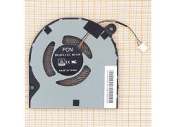 Вентилятор (кулер) для ноутбука Acer Swift 3 SF314-52