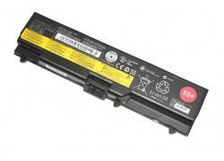 Аккумулятор 42T4702 для ноутбука Lenovo 10,8-11,1V 5200mAh черный ORG