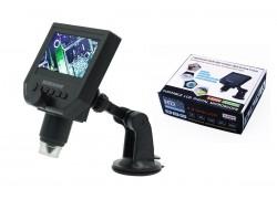 Микроскоп цифровой Орбита OT-INL41