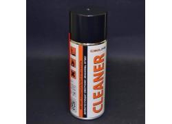 Спрей-очиститель CLEANER (Solins) 400мл