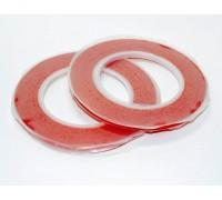 Скотч двухсторонний (силиконовый) 3mm