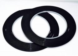 Скотч двухсторонний (пористый) 5mm