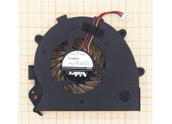 Вентилятор (кулер) для ноутбука Sony Vaio VPC-CA VPC-CB