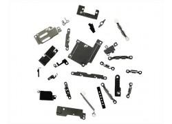 Комплект защитных пластин для iPhone 6 plus (5.5) (внутренних)