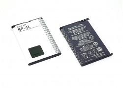 Аккумулятор NOKIA BP-4L E72 Азия