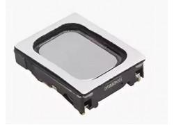 Buzzer (звонок) для Lenovo K3 Note (K50-T5) (черный)