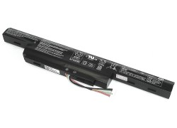 Аккумулятор AS16B8J для ноутбука Acer 10.8-11.1V 5600mAh ORG