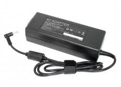 Зарядное устройство для ноутбука Asus 19.0V 6.32A коннектор 4,5 х 3,0 с иглой