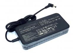 Зарядное устройство для ноутбука Asus 19.0V 6.32A коннектор 6,0 х 3,7 с иглой