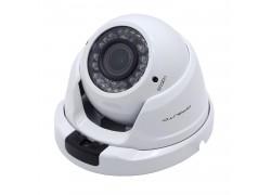 Орбита OT-VNA22 AHD видеокамера (1920*1080, 2,8-12мм, металл)