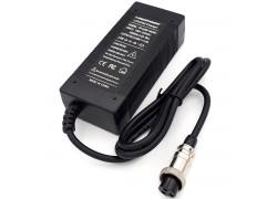 Зарядное устройство для Li-Ion батарей (14.60V 3.0A Aviation)