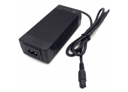 Зарядное устройство для Li-Ion батарей (16.80V 3.0A Balance)