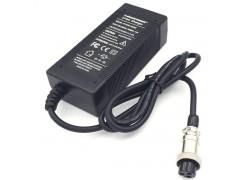 Зарядное устройство для Li-Ion батарей (16.80V 3.0A Aviation)