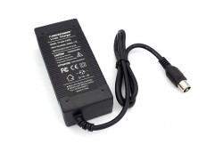 Зарядное устройство для Li-Ion батарей (21.00V 2.0A RCA)