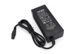 Зарядное устройство для Li-Ion батарей (25.20V 2.0A Balance)