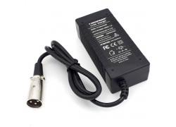 Зарядное устройство для Li-Ion батарей (25.20V 2.0A Cannon)