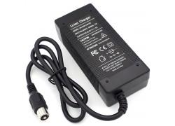 Зарядное устройство для Li-Ion батарей (42.00V 1.5A RCA)