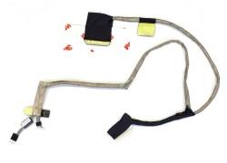 Шлейф матрицы для ноутбука Acer Aspire One D260 KAV80