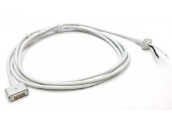 Кабель для блока питания Apple, штекер MagSafe2