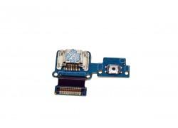 Шлейф для Samsung T710  Galaxy Tab S2 с разъемом зарядки