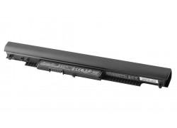 Аккумулятор HS04 14.8V 2600mAh